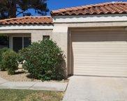 4024 E Sunnyside Drive, Phoenix image