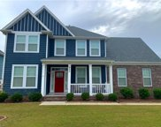 952 Painted Lady Place, South Chesapeake image
