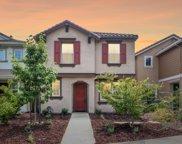 11030  International Drive, Rancho Cordova image