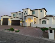2295 Palmer Dr, Lake Havasu City image