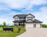 14 25515 Twp Rd 511 A, Rural Parkland County image