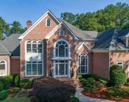 3540 Donegal Way, Snellville image
