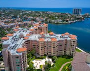 300 SE 5th Avenue Unit #2120, Boca Raton image