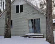 10795 E McKeese Road, Suttons Bay image