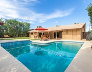 2802 N 74th Place, Scottsdale image