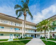 2451 Canadian Way Unit 47, Clearwater image