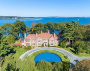 17 Quail Hill  Road, Lloyd Harbor image