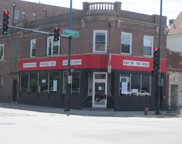 4357 N Western Avenue, Chicago image