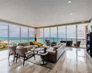 17749 Collins Ave Unit #701, Sunny Isles Beach image