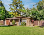 291 Ivey Road, Casselberry image