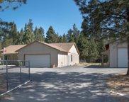 52902 Shady  Lane, La Pine image