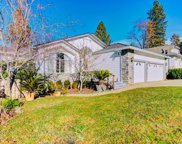 174  Northridge Drive, Grass Valley image