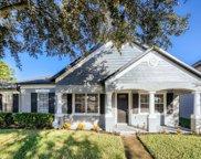 13613 Podocarpus Lane, Orlando image