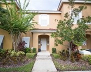 138 Pompano Beach Drive, Kissimmee image