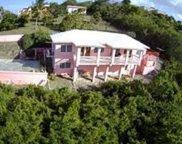 43 Montpellier QU, St. Croix image