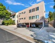 1046 N Sierra Bonita Ave, West Hollywood image