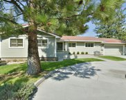 17314 St. Andrews Ct, Weed image