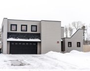 224 Torrie  Crescent, Fort McMurray image