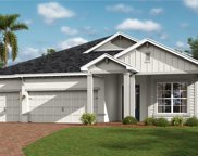 42327 Saddleback Trail, Punta Gorda image