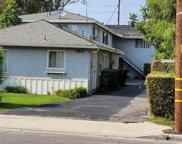 2621     Huntington Lane, Redondo Beach image