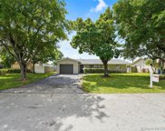 7810 Nw 39th Ct, Coral Springs image