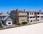 5711   E Seaside Walk, Long Beach image