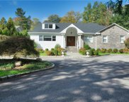 130 Carthage  Road, Scarsdale image