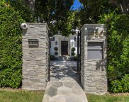 1960 Coldwater Canyon Drive, Beverly Hills image