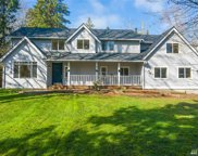 22924 7 Ave SE, Bothell image