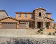 6614 W Cordia Lane, Phoenix image
