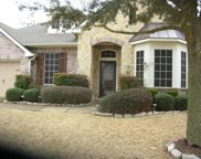 407 River Birch Trail, Forney image