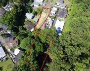 1800 Laniloa Place Unit C/D, Wahiawa image