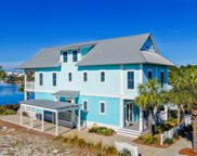 411 Lakefront Drive, Panama City Beach image