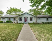 12414 Veronica Circle, Farmers Branch image