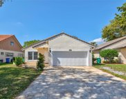 4090 Nw 110th Ave, Coral Springs image