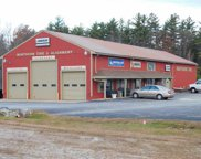 1225 Route 16, Ossipee image