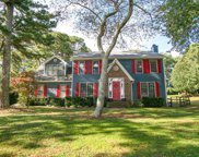 1129 Lakeview Rd, Grayson image