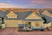 6730 Windbrook Court, Colorado Springs image