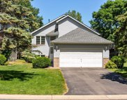5650 Birch Trail, Shoreview image