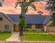 11240 Rivercrest, Little Rock image