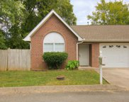 4986 Grigsby Gate Way, Knoxville image