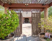4639 E Nine Iron Ln, Yuma image