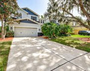 11004 Running Pine Drive, Riverview image