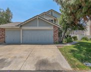19908 Swallow Court, Canyon Country image
