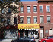 780 4 Avenue, Brooklyn image