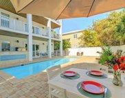 115 Sarasota Street, Miramar Beach image