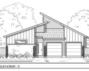 10712 Charger Way, Manor image