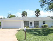 45 Crystal River, Cocoa Beach image