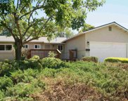 961 Sunset Dr, Livermore image