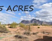1907 E Foothill Street, Apache Junction image